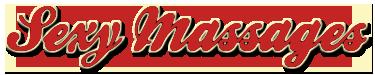 Sexy Massages Logo